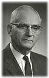 Harry J. Blunden