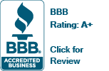 Click for the BBB Business Review of this Contractors - General in Halifax NS