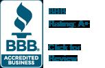 Better Business Association